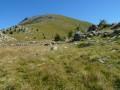Mont Capelet Inférieur