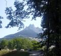 Mont César