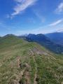 Mont d'Orisan