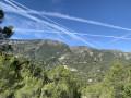 Mont Férion