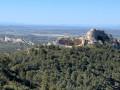 Mont Geaussier