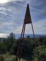 Mont Leuze