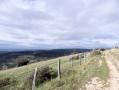 Mont Myon
