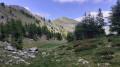 Mont Paracouerte