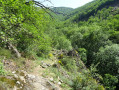 Montagne Archédoise