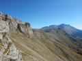Montagne de Bure