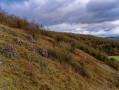 Montagne de Sosoye