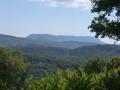 Montagne de Tauch
