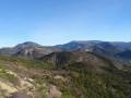 Montagnes des Baronnies