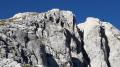 Tour du Parco Naturale Del Marguareis en 3 jours