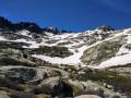 Monte Rotondu