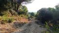Tour du Bois d'Agut, de la Tuilière et de Pietramal