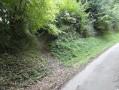 De Fruges au Bois de Radinghem