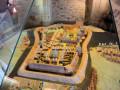 Montfort Médiévale