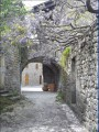 Patrimoines et Paysages de Montpezat sous Bauzon