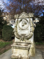 Monument à Corot