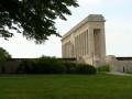 Monument américain