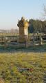 Monument aux morts bataille de Borny