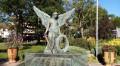 Monument aux morts d'Antony