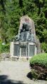 Monument aux morts de 1914
