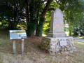 Monument d'Ailles