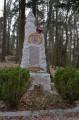 Monument du 3ème Bataillon du 152e R.I