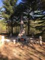 Monument du Canon
