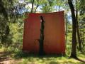 Sentier du Monument du Chêne