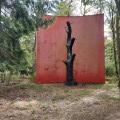 Monument du Chêne