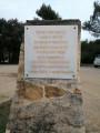 Circuit de découverte Ouest de Cabrières d'Avignon