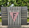 Chemins de mémoire à Vitry-le-François