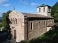 Église de Moras