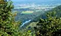 Morre : La Vallée du Doubs