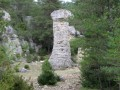 Sentier des Arcs de Saint-Pierre