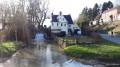Moulin à Enquin-les-Mines
