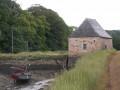 Moulin à marée de Traou Meur