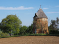 Moulin à vent de Buherle en (3)