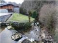 Moulin à Villards d'Héria
