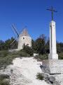 Moulin Bonnet de Boulbon