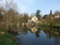 Moulin Bouchot