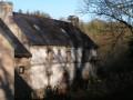Circuit des anciens moulins de Landudec
