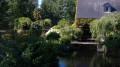 Moulin de Buno Bonnevaux