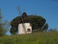 Moulin de chaü