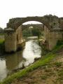 Moulin de Chelles