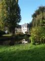 Moulin de Chézelles