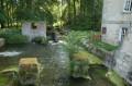Moulin de Courances