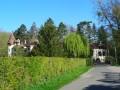 La vallée de la Vaucouleurs, de Rosay à Septeuil