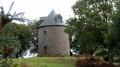 Moulin de Dieudy