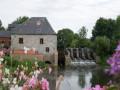 Moulin de Grand-Fayt
