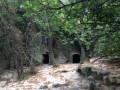 Moulin de Lafous